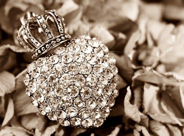 gemology - jewelry design