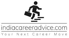 indiacareeradvice.com
